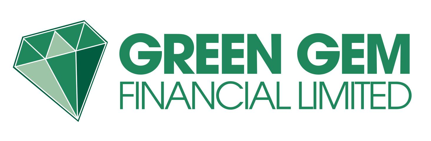 Green Gem Financial Limited Logo